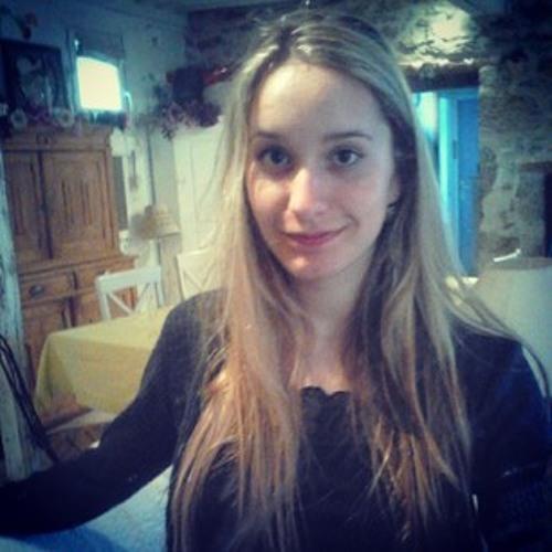 Clara Bellier 2's avatar