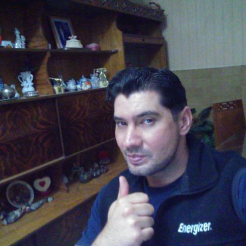 Raul_RockA's avatar