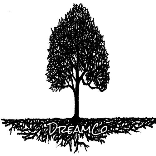 DreamCo's avatar