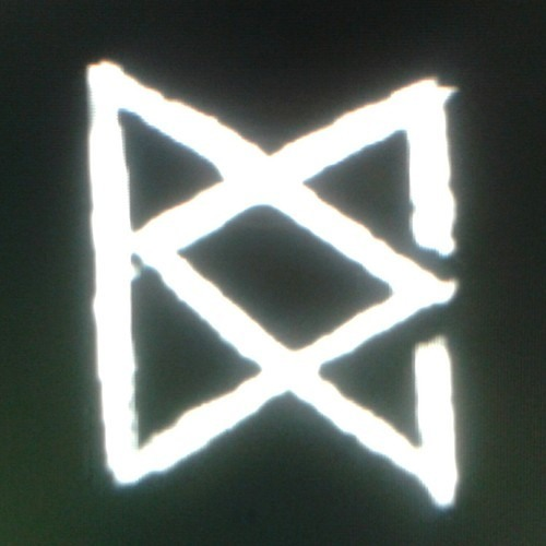 Ex\Soul.s ( CLXGN )'s avatar