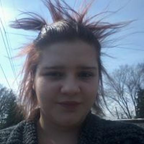 Abby Dawn Myers's avatar