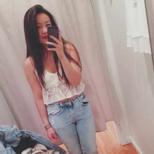 christinabui's avatar