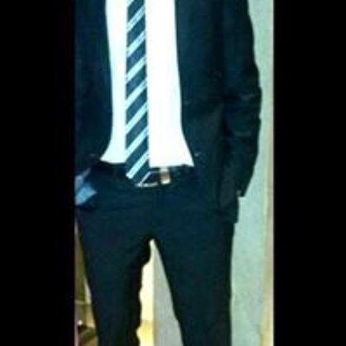 Mohamed Bazan 1's avatar