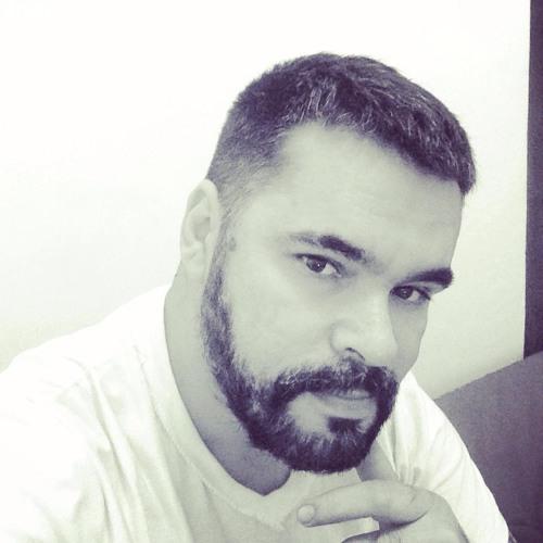 Marcelo Siridakys's avatar
