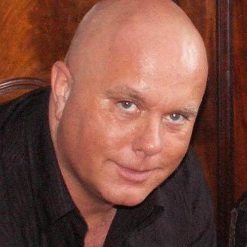 Ronald van der Vlught's avatar