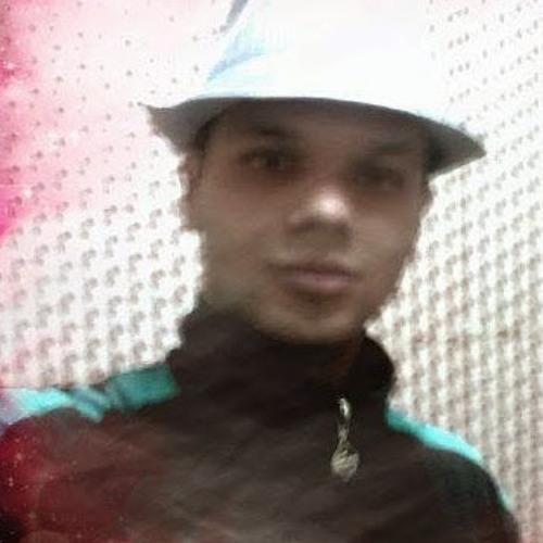 reda ryan's avatar