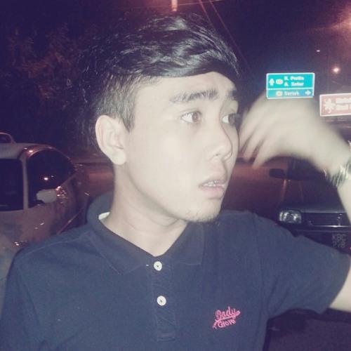 fizrie_fahmie's avatar