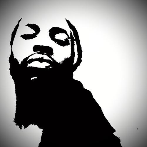 Ohkang's avatar