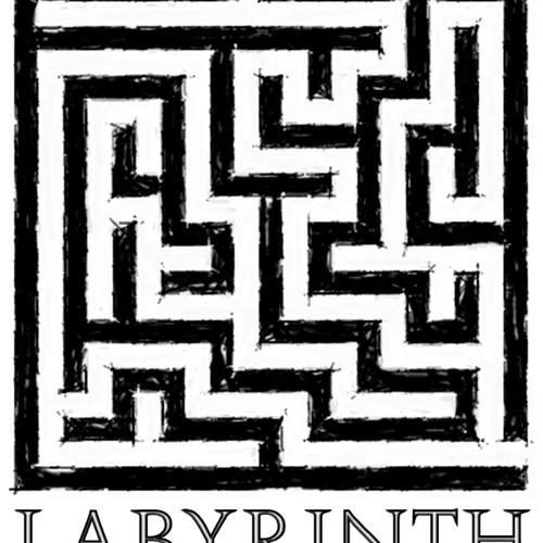 Labyrinth...'s avatar