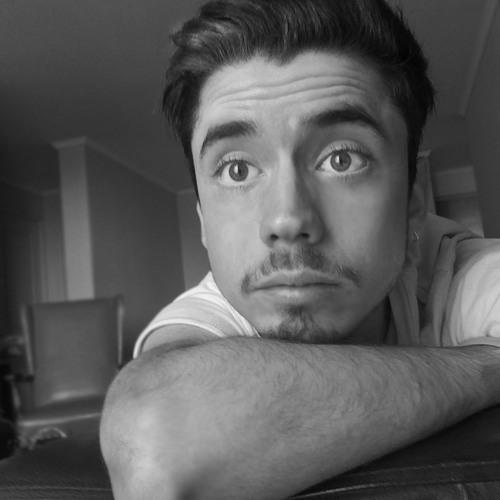 LucianoAranguiz's avatar