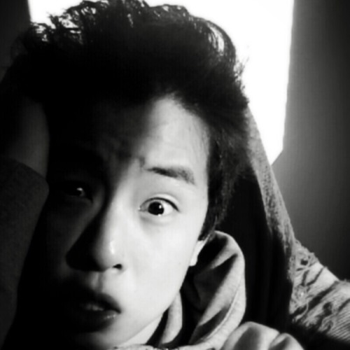 bis_branco's avatar