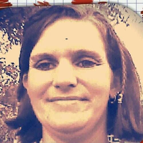 sassypants7252's avatar