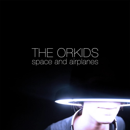 The Orkids's avatar
