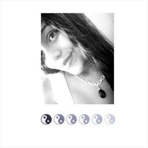 Fiorella Rivera's avatar