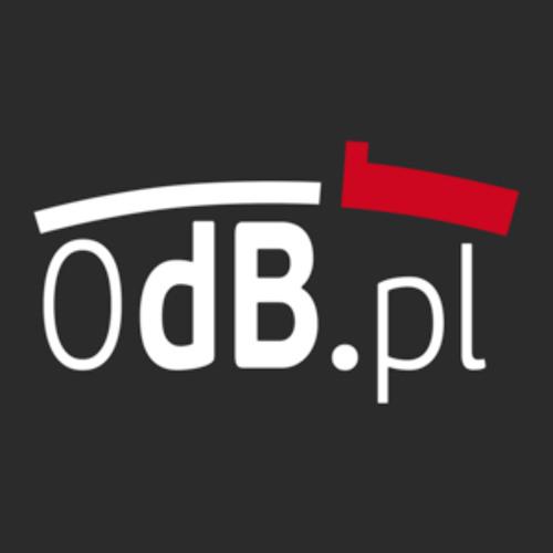 0db.pl's avatar
