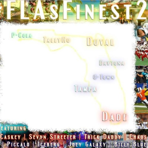 #FLAsFinest2's avatar