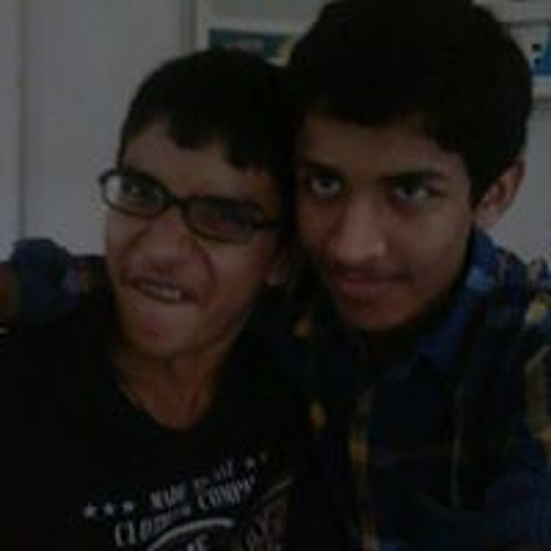 Tanmay Joshi 3's avatar