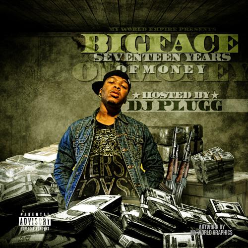 BigFace - My Soul Prod By Polo Boy Shawty
