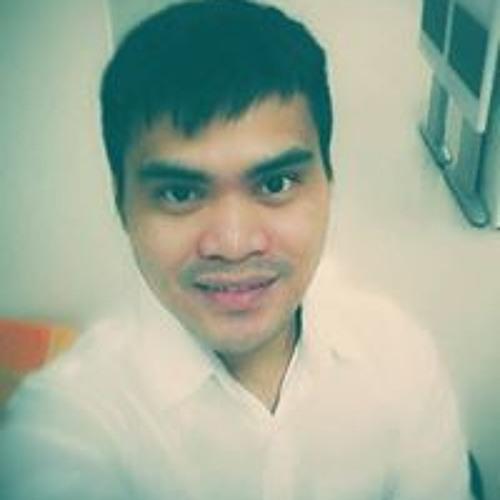 Man Ardan GL's avatar