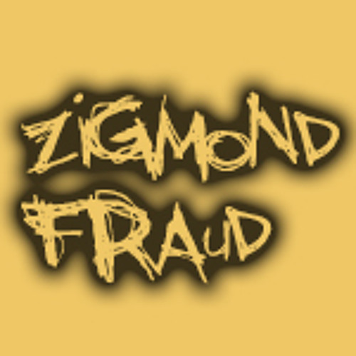 Zigmond Fraud's avatar