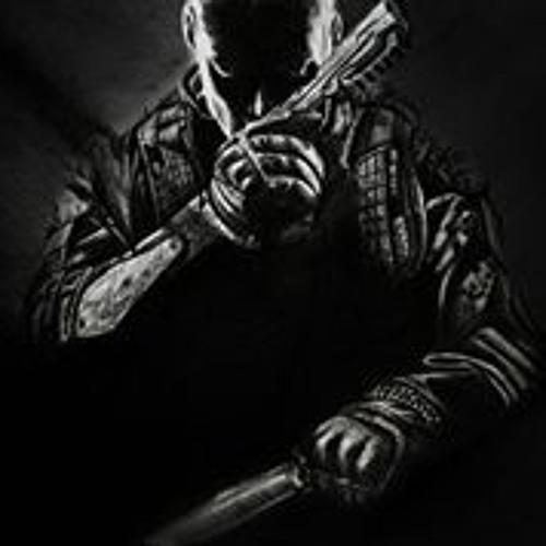 Osama El Badawy's avatar