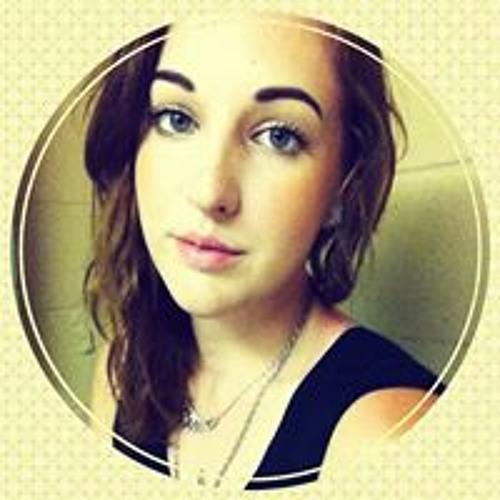 Christin Shaffer's avatar
