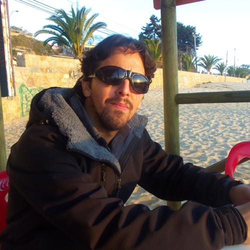 Hugo Antonio Sapiaín's avatar
