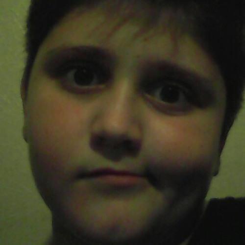 kingleart's avatar