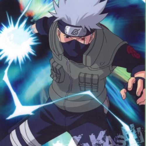 Dittocali2k1's avatar