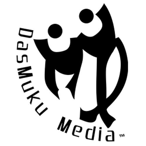 DasMuku's avatar