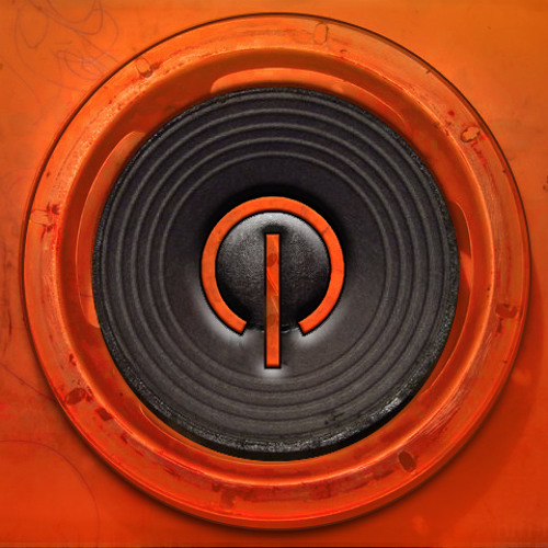 PHI Records's avatar