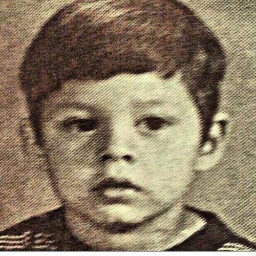 Marcos_is_fucking_rad's avatar
