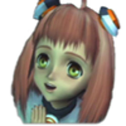 javufu's avatar