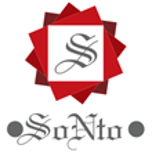 SoNto's avatar