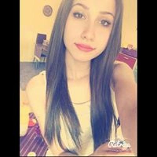 Dilara Mert 2's avatar