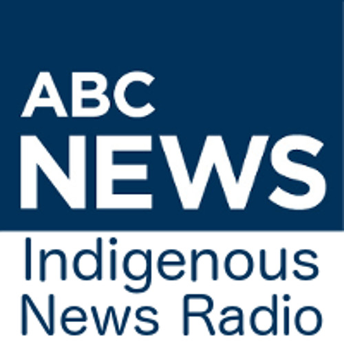 ABC Indigenous News Radio's avatar