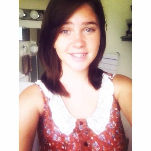 Katie O'Mary's avatar
