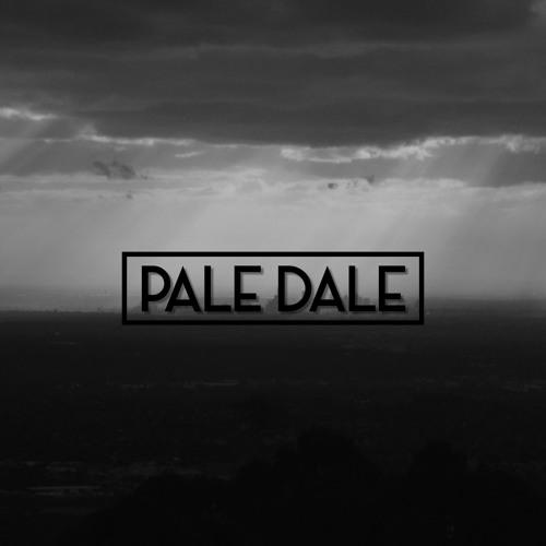 Pale Dale's avatar