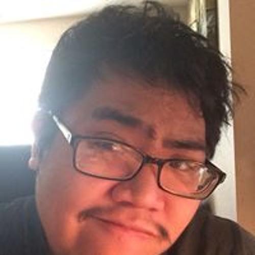 TheRedRoom's avatar