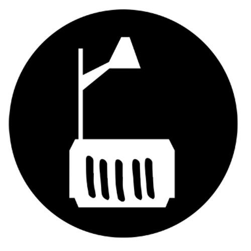 Retrofuturisten's avatar