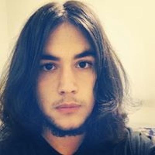 Furkan Taylan Okay's avatar
