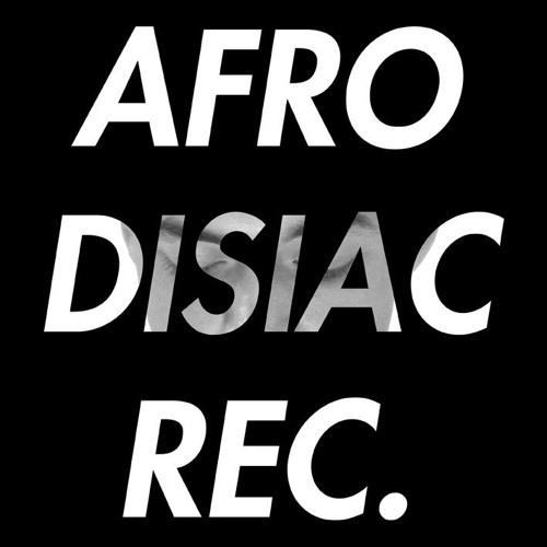 Afrodsc Rec.'s avatar