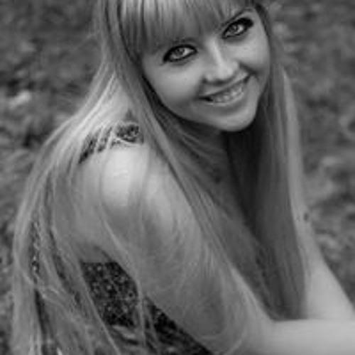 Alexandra Ionașc's avatar