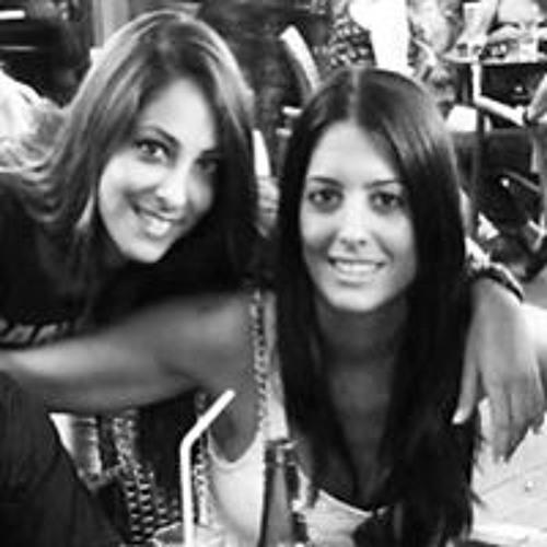 Cristina Campos 18's avatar