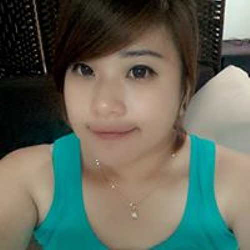 Estefany Yap's avatar