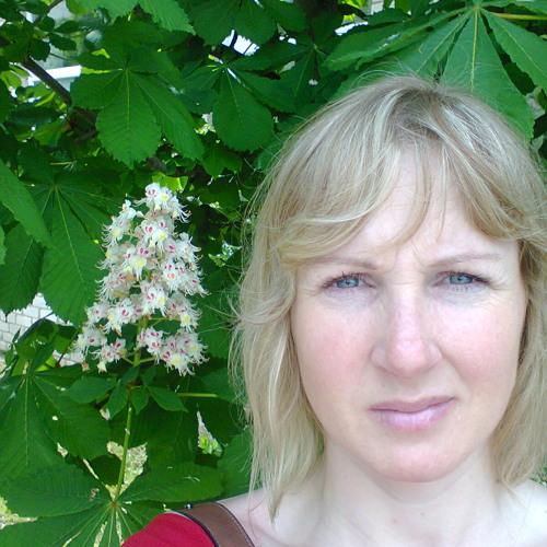 Lina leila's avatar