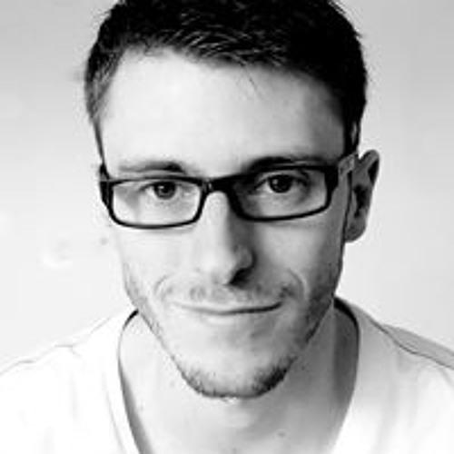 Kévin Duflos's avatar