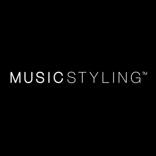 MUSICSTYLING's avatar