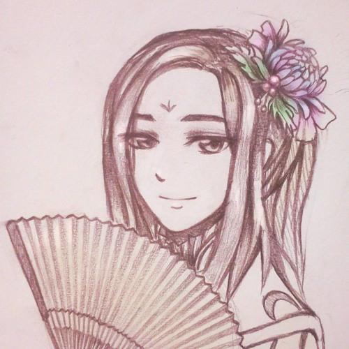 Hui_02's avatar