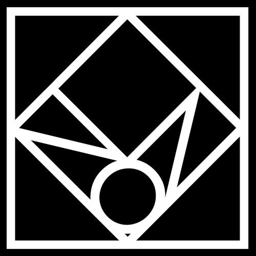 NoNband's avatar